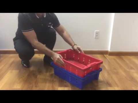 Как резать бумагу ровно и красиво - YouTube