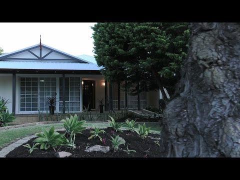 Real Estate Property Video Perth for a family home in Mt Claremont