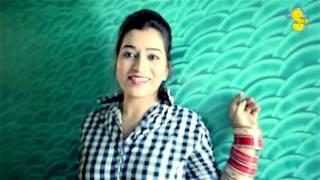 Kalla Kalla Saah || Geet Gurjeet || Ft DesiRoutz || Latest Punjabi Song