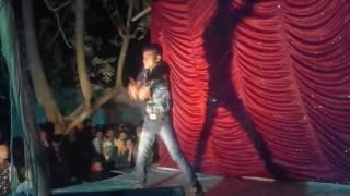 Love me love me love me bengali dance