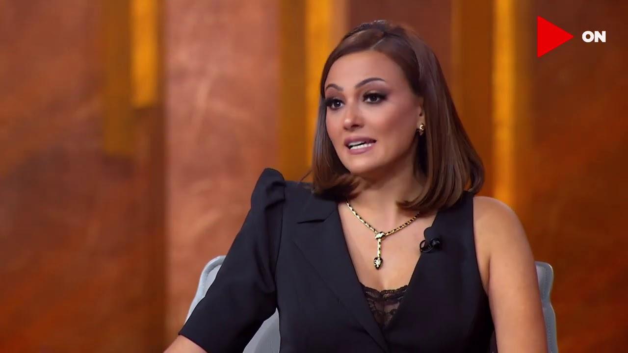 سهرانين | خالد الصاوي: لقيت مراتي في الوقت المناسب وكل حاجة في حياتي جت في وقتها الصح  - نشر قبل 23 ساعة