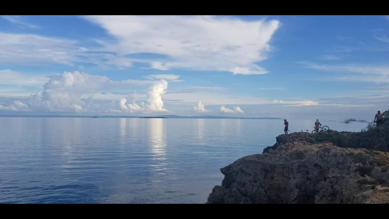 Cebu Travel - Lapulapu City Philippines 2nd Day