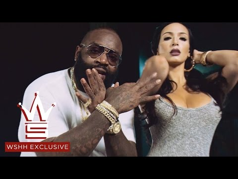 "Tru Life ""Bag For It"" Feat. Rick Ross & Velous (WSHH Exclusive - Official Music Video)"