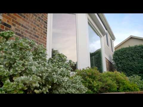 Naperville Home Owner Story! James Hardie Siding & Andersen Windows!