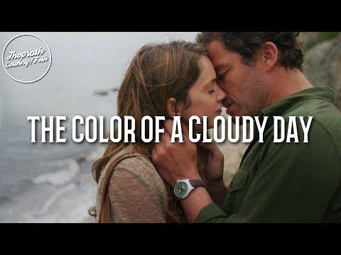 Jason Isbell & Amanda Shires - The Color Of A Cloudy Day (Lyrics) The Affair S4E6 Song/Soundtrack
