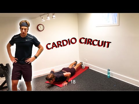 20-minute-high-impact-cardio-circuit-/-no-equipment-needed!