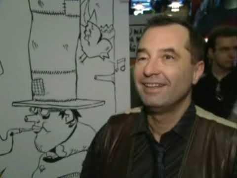 10. RTL Klub - Fókusz, 2006.05.24.