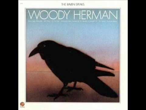 Woody Herman - Bill's Blues