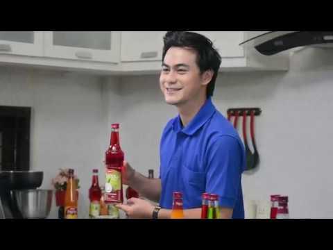 Chef Brondong Bikin Ngeces
