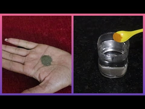 lose-weight-without-exercise- -super-fast-fat-cutter-drink- -how-to-lose-fat- agnimantha-weight-loss
