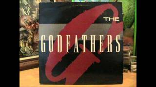 Watch Godfathers Life Has Passed Us By the Godfathers video