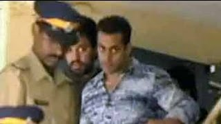 Salman Khan hit-and-run case: Court to decide on enhancement of charges