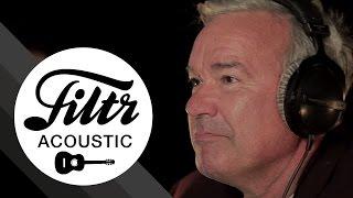 Stefan Gwildis - Handvoll Liebe (Filtr Sessions - Acoustic)