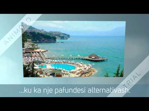 Vlora - Albania (the guide)