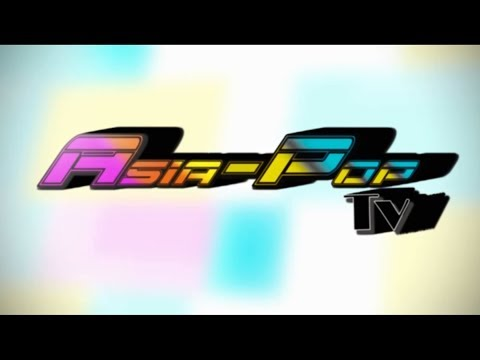 ASIA POP TV PROGRAMA COMPLETO (17-02-2019)