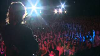 Goo Goo Dolls - Naked (Live in Buffalo / July 4th 2004) HQ
