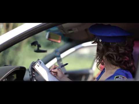 Valentin Nica-Iubita mea [ Official Music Video 2013 ] Nr de contact:069856993
