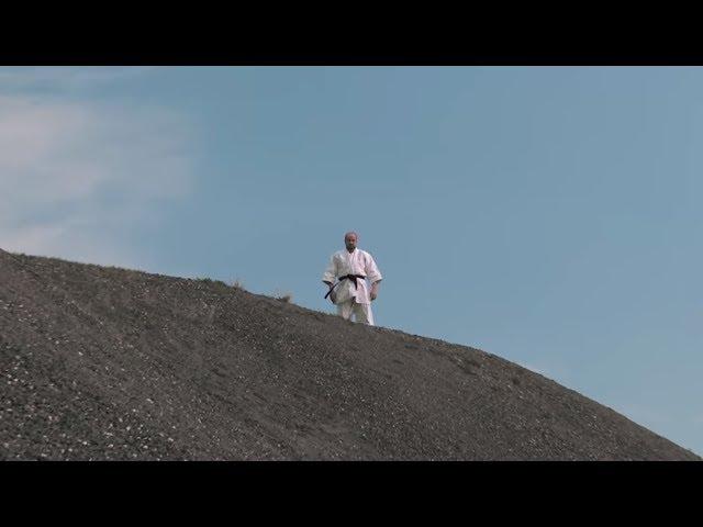 VOJKO V - NE MOŽE (OFFICIAL VIDEO)