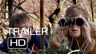 The Dirties Trailer - Toronto Premiere - Thurs, Sep 26, 2013, 9.30 PM at Scotiabank Theatre (TADFF)