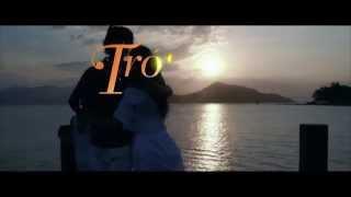 Trailer phim 'Trót yêu' của Việt Trinh