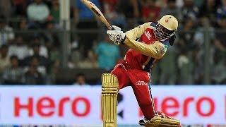 Top 7 Biggest Sixes in world cricket,Ipl 2017