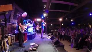 Video Billy Gilman One Voice 2015 download MP3, 3GP, MP4, WEBM, AVI, FLV Juli 2018