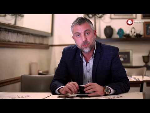 STREKOZA (интервью)