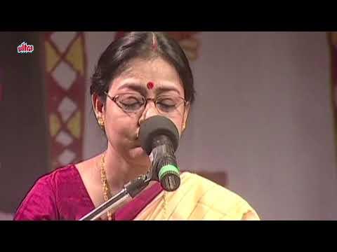 মধু গন্ধে ভরা - Madhu Gandhe Bhara | Rabindra Sangeet | Unplugged | Episode - 71