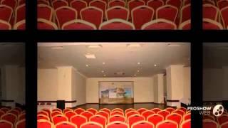 Отели Алании -самые лучшие гостинницы Турции видео - отель Utopia World Hotel 5*(, 2014-08-27T17:10:54.000Z)
