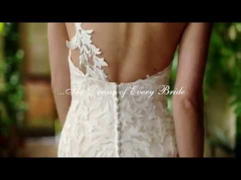 noivas-wedding-dresses-2015