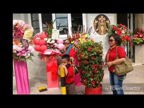 Holiday Singapore 2013