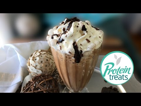 chocolate-mocha-protein-shake---protein-treats-by-nutracelle