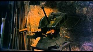 L'Assassino ha le Mani Pulite - Omicidio per Vocazione (Trailer Italiano)