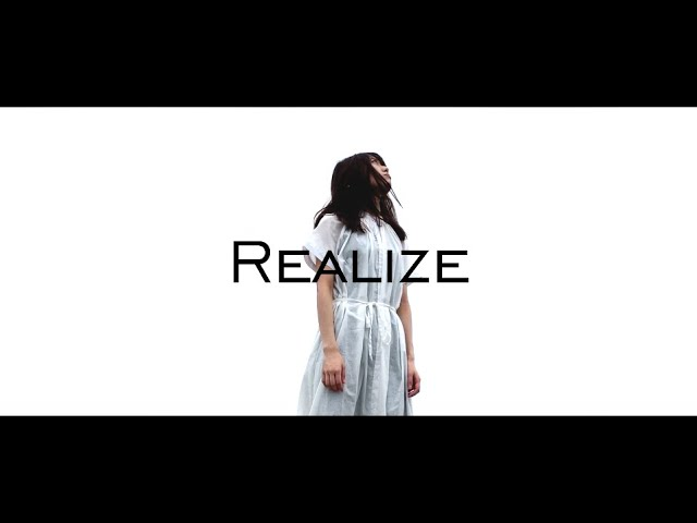 Lenoria - Realize(Music Video)