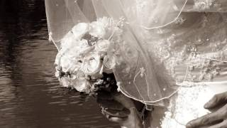 Beautiful In White (Cover) - Hochzeitssängerin - Rita Röscher + Pianist - Jan Jendrkowiak