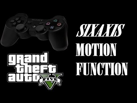 Download motion control protonica