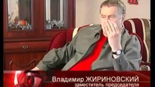 Смертная казнь в России Документальное расследование