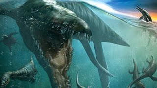 Dinosaurs documentary: Last Day of The Dinosaurs - Dinosaurs documentary national geographic