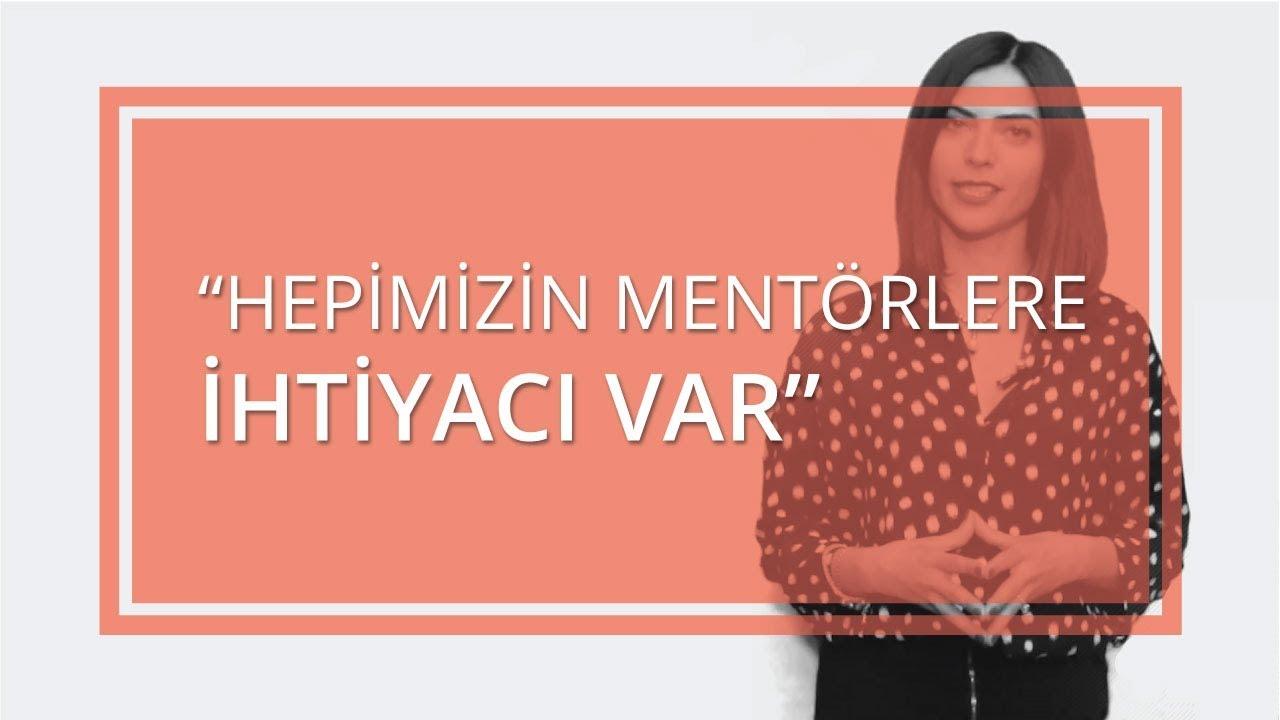 Mentor ve Mentilik Hakkında Bilinmesi Gerekenler