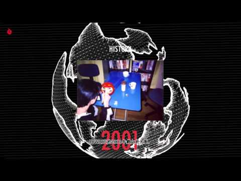 ADWAYS GLOBAL PR VIDEO 20151209