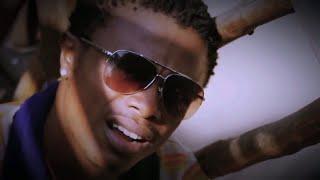 Abdukiba - KizunguZungu (Official Music Video)