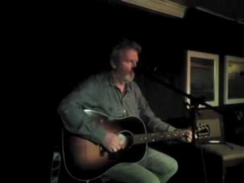 Andy O'Neill - Sentiment