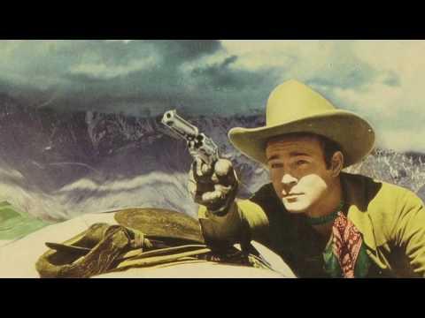 JOSEPH KANE FILMS (1935-1943)
