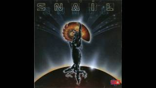 Snail - Threw It Away