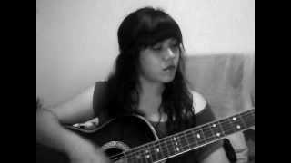 Amaral y Chetes - Si Tu No Vuelves (cover)
