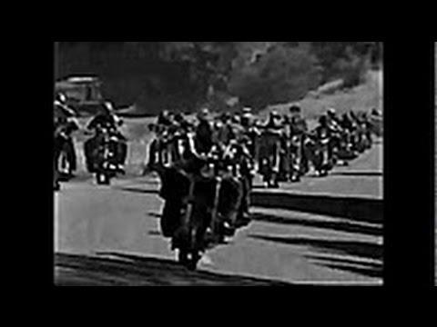 OESTE - -EL PURGATORIO- (CAMINO AL INFIERNO) (PELICULA COMPLETA