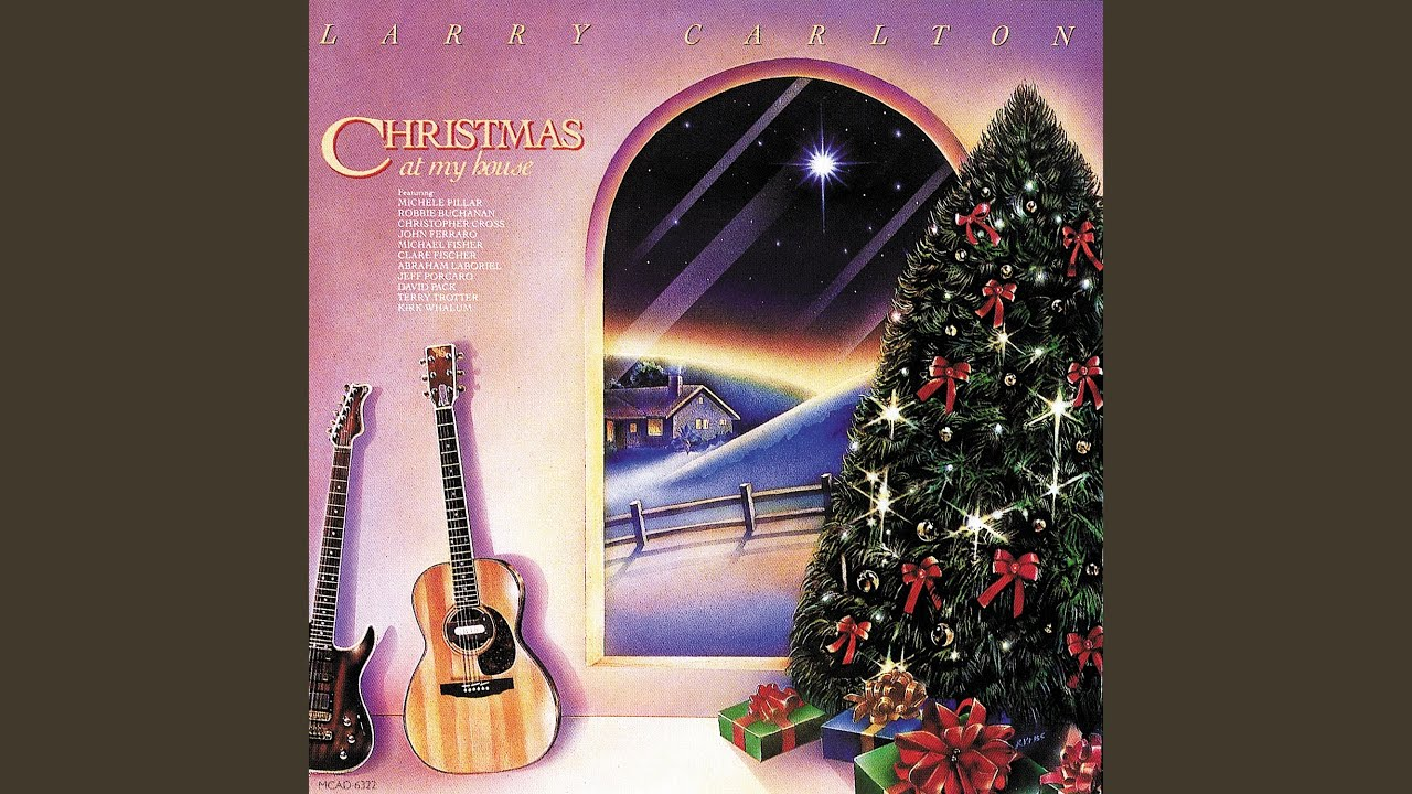 the christmas song instrumental version - Christmas Song Instrumental