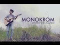 All of the TULUS - MONOKROM (COVER BY EDO) Songs
