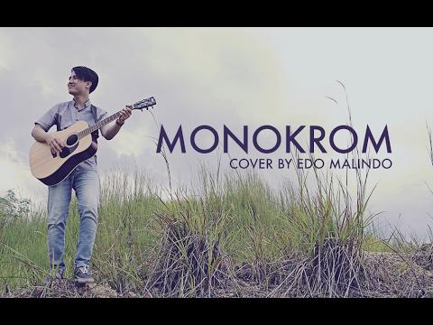 Download Lagu Tulus Monokrom Free