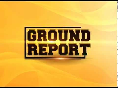 Ground Report |Andhra Pradesh: Pregnant lady Sirisha Benefiting by PMSMY Scheme,Eluru.